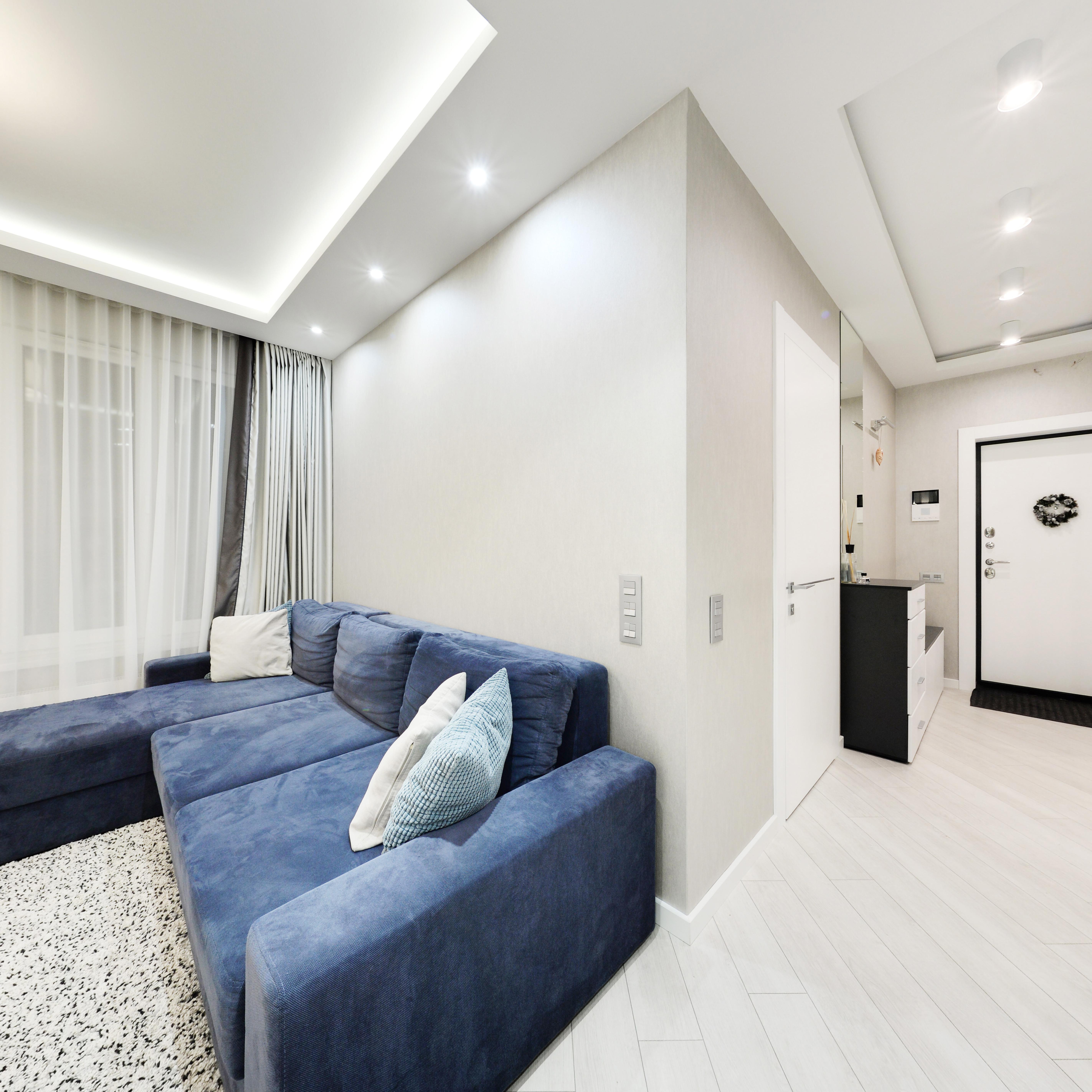 можете заказать как удачно сделать фото квартиры для продажи можете познакомиться