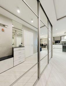 Фотосъёмка недвижимости для продажи